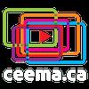 Ceema Entertainment