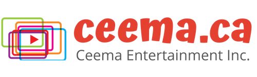 Ceema Entertainment